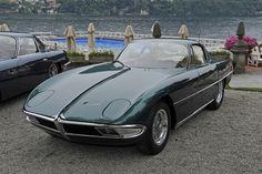 https://i.pinimg.com/236x/66/09/93/6609939bcdf16dba548412dc9483099f--nice-cars-lamborghini.jpg