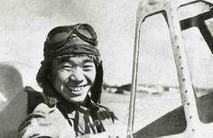 Saburo Sakai, un caballero del aire Segunda Guerra Mundial