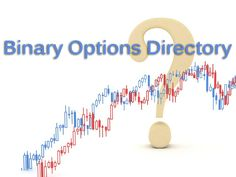If you are searching for new Binary Options Brokers, Binary Options Trading Software, Binary Options Signal Services and other Binary Options stuff, then this is the right place for you! Here you can find everything Binary Options related!  Do no longer hesitate and join us now!  http://binaryoptionsdirectory.jimdo.com/ https://www.facebook.com/BinaryOptionsDirectory https://twitter.com/BinaryOptionDir https://plus.google.com/u/0/114341801725494568211