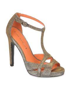 944199b82cca Via Spiga Evening Sandals - Pamela High Heel Shoes - All Shoes -  Bloomingdale s