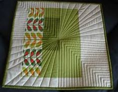 Image result for simple machine quilting stitch patterns