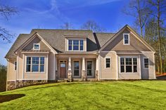 #MiddlehouseBuilders #CustomHome #Stone #Buildings #Landscape #WindSweptKnoll #NewHomes #GreerSC #TaylorsSC #Architecture #Design #Photography #City #Town #Street #Picoftheday #BeautifulPlace #SouthCarolina #HomesForYou #Home #FloorPlanToDreamHome