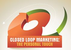 How personal is too personal? http://www.tomorrow-people.com/blog/bid/145305/closed-loop-marketing-the-personal-touch