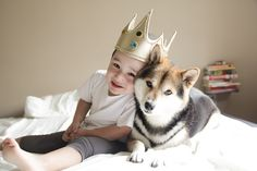 Pairing a dog and a kid together just doubles cuteness! Don't you agree? Let us know what you think after you see these adorable photos. Earlier in October, we went into a favorite bookstore in New York City, called Kinokuniya. Upon leaving, we happened to come across Maru in Michigan, a book of images that …