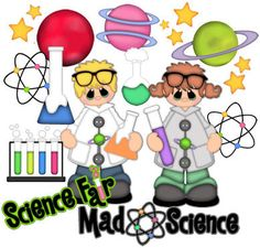 Science die cuts scrapbook die cuts scrapbooking die cuts