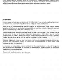 Epingle Sur Rapport De Stage Introduction Dissertation Francai Exemple