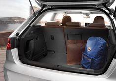 Audi A3 Audi A3, Suitcase, Car, Automobile, Briefcase, Autos, Cars