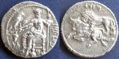12 Best Judaean Coinage - Weekly Highlights images in 2016