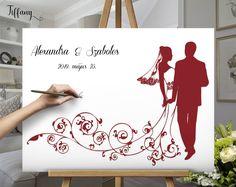 Wedding Decoration, Signatable Wedding Tree … - Home Page Tiffany Wedding, Tree Wedding, Wedding Decorations, Collection, Home Decor, Decoration Home, Room Decor, Wedding Decor, Home Interior Design