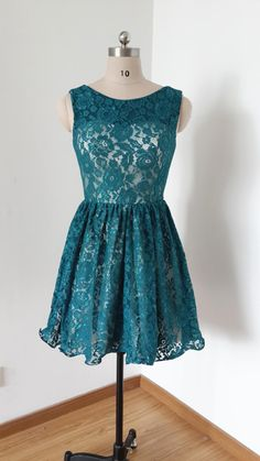 Prom Dress For Teens, collectionsall?sort_by=best , cheap prom dresses, beautiful dresses for prom. Best prom gowns online to make you the spotlight for special occasions. Dresses For Teens, Trendy Dresses, Modest Dresses, Elegant Dresses, Beautiful Dresses, Nice Dresses, Short Dresses, Trendy Outfits, Dark Teal Bridesmaid Dresses