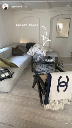 interior design ideas home Living Room Decor, Living Spaces, Bedroom Decor, Appartement Design, Dream Apartment, My New Room, House Rooms, Home Interior Design, Interior Plants