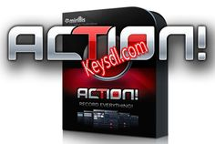 Mirillis Action! 1.31.4 Crack is a popular multimedia software to capture video and upload any social site. Mirillis Action 1.31.4 With Serial key…