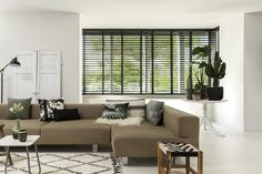 House Design, Hotels Room, House, Living Room, Home, Interior, Curtains With Blinds, Home Decor, Room