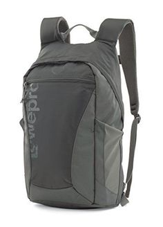 Lowepro Photo Hatchback 22L AW. Outdoor Day Camera Backpack for DSLR and Mirrorless Cameras >>> Read more at the image link. #BackpacksBags https://www.uksportsoutdoors.com/product/sunvp-tactical-military-wait-bag-pack-fanny-bag-bumbag-hip-belt-pouch-for-outdoors-running-camping-trekking-hiking/