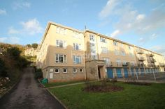 2 bedroom flat for sale - Weston-super-Mare