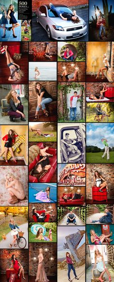 Trendy Photography Poses For Teens Family Portraits High Schools Ideas Happy Photography, Photography Challenge, Photography Camera, Artistic Photography, Photography Business, Light Photography, Amazing Photography, Portrait Photography, Food Photography