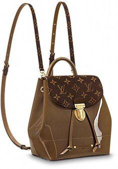 Louis Vuitton 2018 New Bag Handbag Collection Season In S Designerhandbags Small