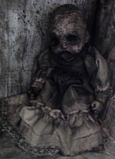 OOAK-Gothic-Horror-Baby-Doll