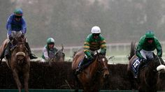 Fahey aims for Remembered repeat - Horse Racing - Erupt Sports