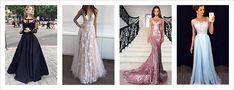 Leyraa Blog: Prom Dresses Ottawa propozycje weselne