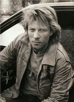 Jon Bon Jovi between the takes on a film set in Morelos, Mexico VampiresLosMuertos Jon Bon Jovi, Bon Jovi Always, Star Wars, Jesse James, Most Beautiful Man, Man Alive, My Guy, Cool Bands, Rock And Roll