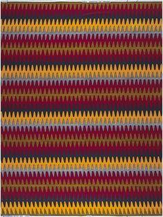 VLISCO   Véritable Hollandais   Since 1846   Other fabrics New arrivals Igbo Colours Wax Block