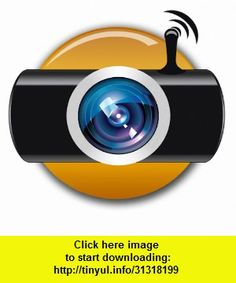 Live! Cam Mobile Viewer for Creative webcams, iphone, ipad, ipod touch, itouch, itunes, appstore, torrent, downloads, rapidshare, megaupload, fileserve