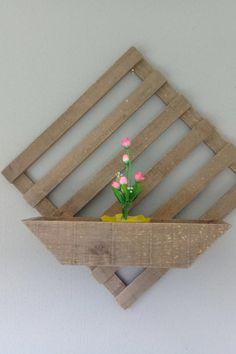 Suporte aéreo para plantas