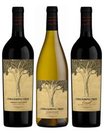 dreaming-tree-wine