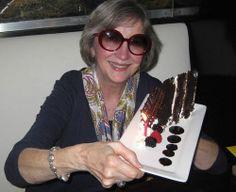 alice-bachman-birthday-cake.jpg