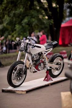 honda xr 250 r japon 1994 cafe racer