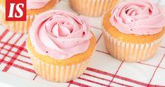 Teet, Mini Cupcakes, Biscuits, Goodies, Gluten Free, Baking, Desserts, Food, Crack Crackers