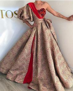Elegant Outfit, Elegant Dresses, Pretty Dresses, Ball Dresses, Ball Gowns, Prom Gowns, Wedding Dresses, Couture Dresses, Fashion Dresses