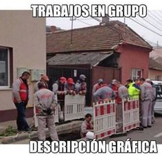 Describes Spanish Lit...