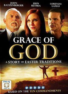 Checkout the movie Grace of God on Christian Film Database: http://www.christianfilmdatabase.com/review/grace-of-god/
