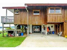 PANORAMIC PARADISE Property For Sale, Auction, Home, Ad Home, Homes, Haus, Houses