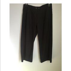 Energy zone leggings Size small, hidden pocket, 20' inseam Energy Zone Pants Leggings