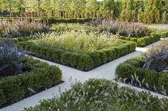 Giardini Moderni E Contemporanei : Le migliori immagini di giardini moderni nel vegetable