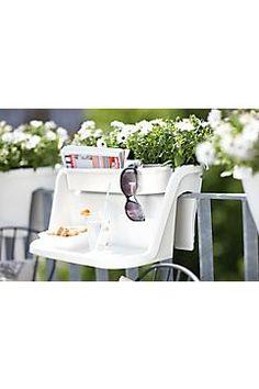 Elho Corsica Flower Bridge Table 60cm? Bestel nu bij wehkamp.nl