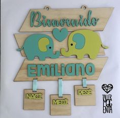 3d Laser, Laser Cut Wood, Laser Cutting, Baby Shower Photo Booth, Baby Shower Photos, Personalised Gifts Handmade, Foam Letters, Mobile Boutique, Baby Shower Decorations