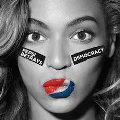 Food Democracy Now | Pepsi joined Monsanto to Defeat GMO Labeling - Boycott Pepsi Now!
