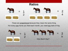RATIOS RATIOS EQUATIONS MATHEMATICS MODULES STUDENTS.