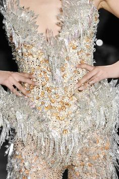 The Blonds 2013