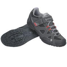 SCOTT Sports - SCOTT Trail Evo Shoe