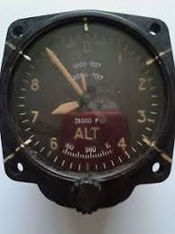 Image result for axis cockpits italy re2005