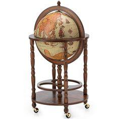 ttP1d4283-elegante-bar-globe-met-wielen-minerva-safari