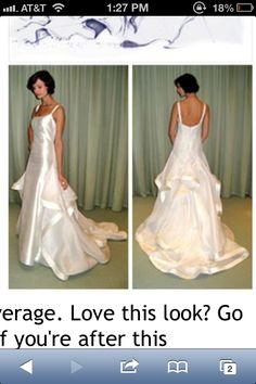 Sandra bullock wedding dress pic dorset wedding for Eva my lady wedding dress