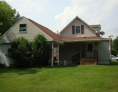 Find this home on Realtor.com           Indiana PA