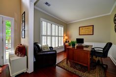 Formal Living Rooms Living Rooms And Architects On Pinterest