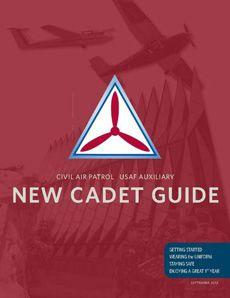 Help for New Cadets - Civil Air Patrol Civil Air Patrol, Civilization, Air Force, Cap, Board, Baseball Hat, Planks
